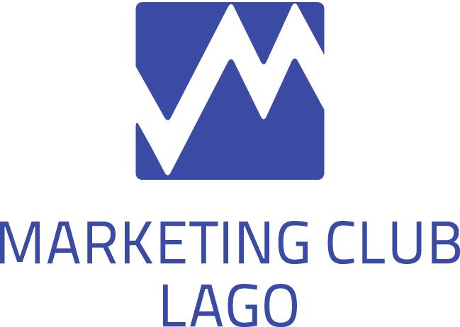 Mitglieder sind Leaders von Credit Suisse, Müller Milch, SAT 1, Vaude, ZF, usw.  Internationales Netzwerk, Verein ist Mitglied im Deutschen Marketing Verband.