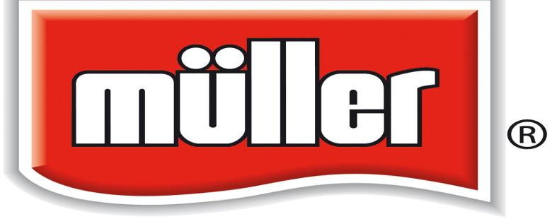 Mueller - Marketing und digitaler Wandel