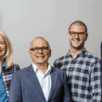 #MCLago wird Mitglied beim Deutschen Marketing Verband