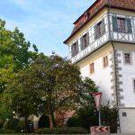 Marketing Club Lago ist zu Gast bei Da Vinci Partners Patentanwaltskanzlei in Arbon.