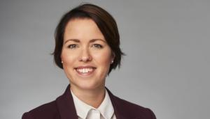 Anna Schingen,Leitung Marketing & PR,DPF AG, Tertianum Premium Residence, Brasserie Colette Tim Raue
