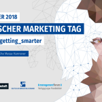 45-deutscher-marketing-tag-dmt18-5-6-dez-hannover