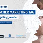 45-deutscher-marketing-tag-dmt18-5-6-dez-hannover