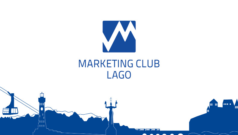 Tools, Checklisten für Vereine: Vom MC Lago genutzte Dinge in Word