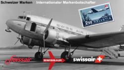 Swissness oder Swissless: Marken Top oder Flop