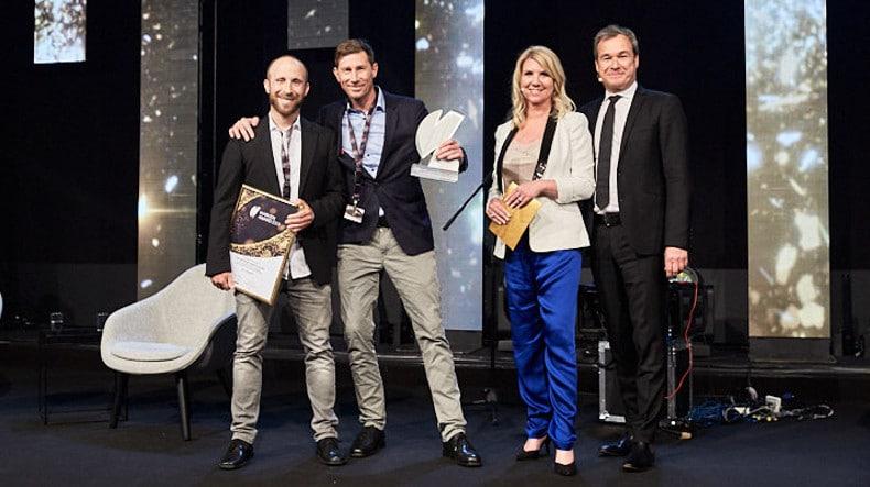 markenaward-vaude-award-nachhaltigkeit-unternehmen