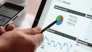 : Marketing Blog 2021.