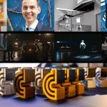 DMV Marketing Weiterbildung & DIE KLAPPE 2020 digital: Das war die Zeit des Lockdowns für die deutschen Marketing Clubs.