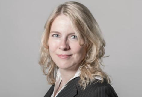 Sustainable Marketing mit Tina Teucher, Nachhaltigkeitsexpertin beim Marketing Club Lago, Webinar
