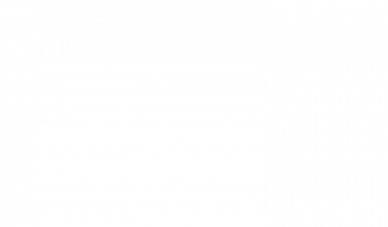 mclago-event-marketing-markenwert-swissness-oder-swissless